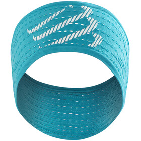 Compressport Headband On/Off - Accesorios para la cabeza - azul